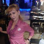 Zeynep Jukova
