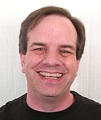 Tom Frauenhofer