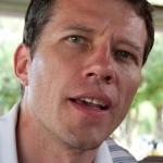 Rob Hayden