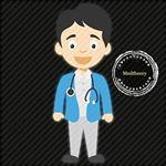 Medicine Life