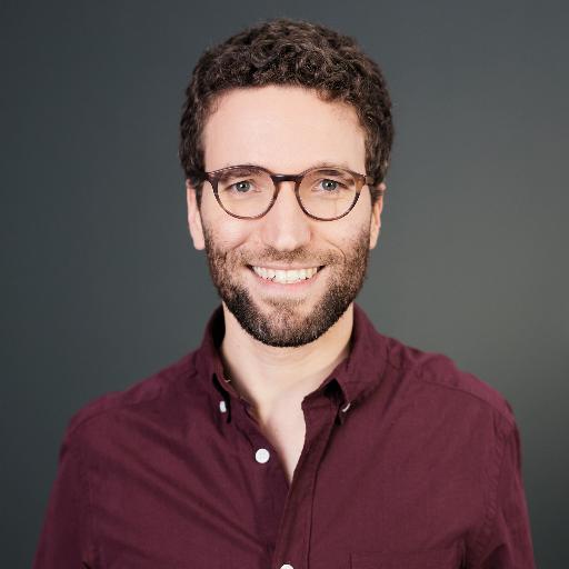 Dominik Schwarz