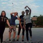 andrej_privvv132