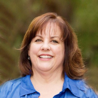 Wendy Putler
