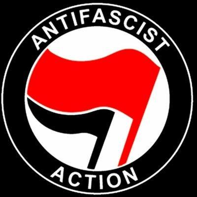 Kasn hasst Nazis
