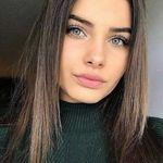 lili_gxox