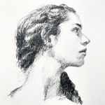Anna Arty.