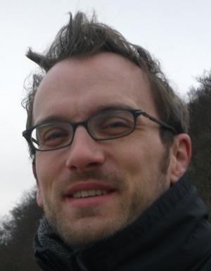 Dirk Trompetter