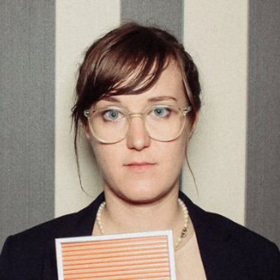 Helen May