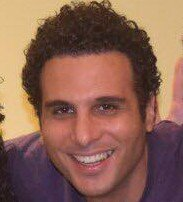 Mehdi Mollaverdi