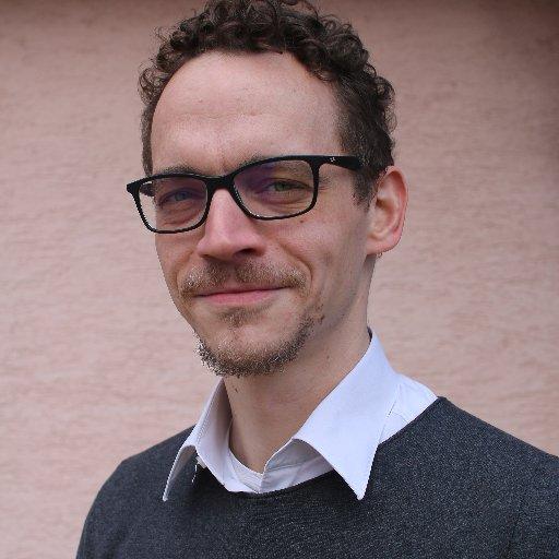 Michael Lindner
